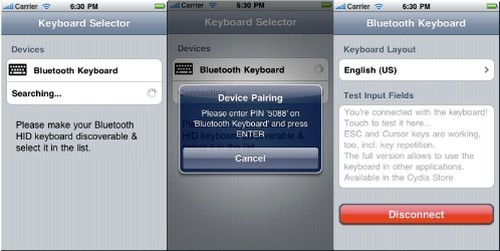 Jailbroken-iPhones-Get-Support-for-Bluetooth-Keyboards