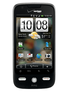 droid-eris-verizon-Support-708