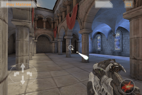 epic_games_unreal_engine_3_ipod_touch