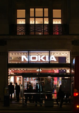 nokia-flagship-london-lg7