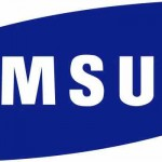 Samsung PC Studio v. 7.2.24.9 : Aggiornamento