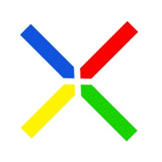 google-phone-nexus-one-logo-symbol