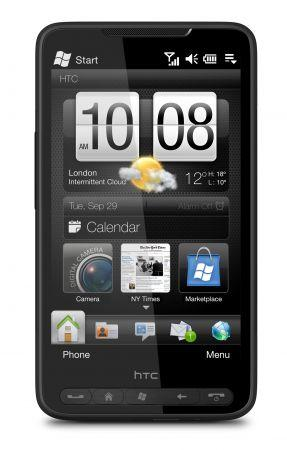 htc-hd2_front_1002
