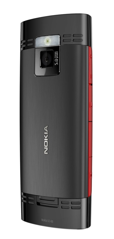 Nokia X2 specifiche tecniche cellulari