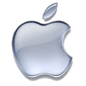 Apple Event : Special Event Mercoled' 14 Aprile