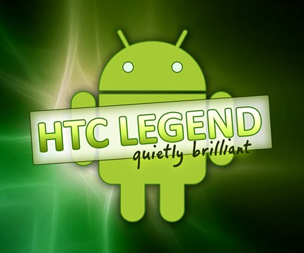 android froyo htc