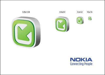 nokia software updater 2.4.8