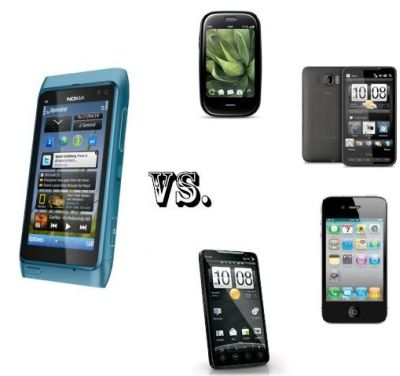 Nokia-N8-vs-everyone