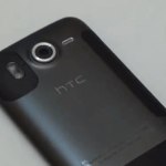HTC ACE : Nuove foto e specifiche tecniche per lo smarphone Android Desire HD