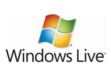 windows-live-logo
