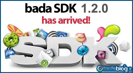 bada-sdk-1-2-0-beta