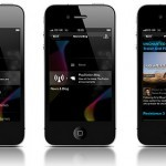 App ufficiale PlayStation a breve su iPhone, iPod, iPad e.. Android!