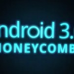 Guarda l'evento Google Live Android 3.0 Honeycomb in streaming