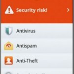 Nod32 ESET Mobile Security per Android Il migliore antivirus per smartphone