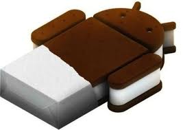 google_nexus_4_g_android_ice_cream_sandwwich