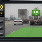 iOnRoad l'App per la guida sicura per Android su Smartphone e Tablet : Video Demo