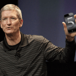 iPhone 5 : Fissato l'evento per la presentazione del nuovo iPhone con Tim Cook