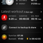 n9_home_sports_tracker_allmobileworld