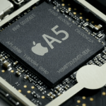 Apple_A5_CPU