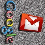 Google-Gmail-Email