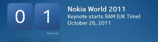 nokia_world_stream_live_allmobileworld
