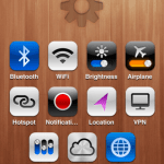 Apple Disabilita le scorciatoie (shortcut) su iOS 5.1 Beta