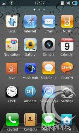 iphone_4_bada_tema_allmobileworld