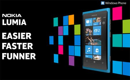 Nokia Lumia 800 Smartphone Windows Phone : Disponibile il download del Manuale PDF Italiano