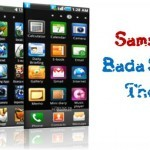 Guida : Come installare i Temi / Themes su smartphone Wave BADA 2.0