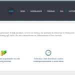 Premium Account Filesonic, Fileserve, Wupload, Hotfile, Megaupload con DebridItalia