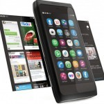 MeeGo PR1.2 Beta disponibile il Download per smatphone Nokia N950 e N9