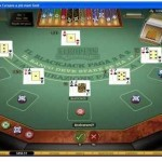 Slot Machines, BlackJack, Roulette :Il vero divertimento Online