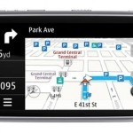 Nokia-Maps-Suite