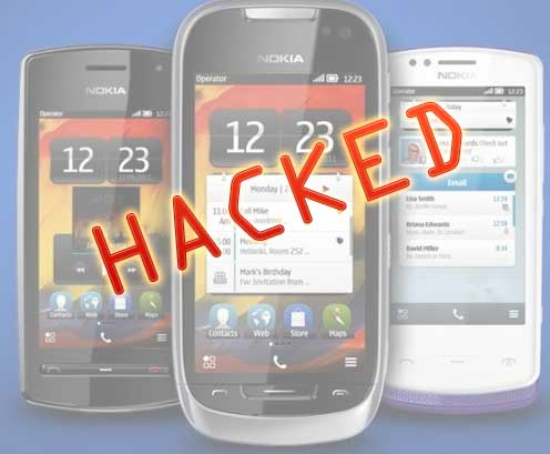 Symbian-belle-hacked