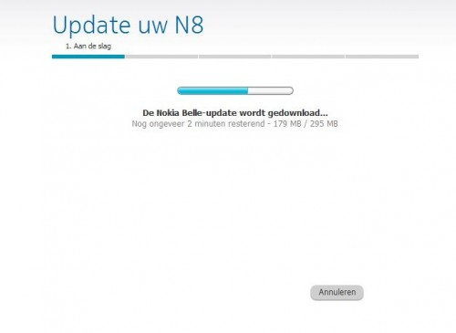 symbian-belle-update