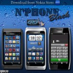 nphone-forum-preview