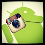 Video Recensione App Instagram per smartphone Android