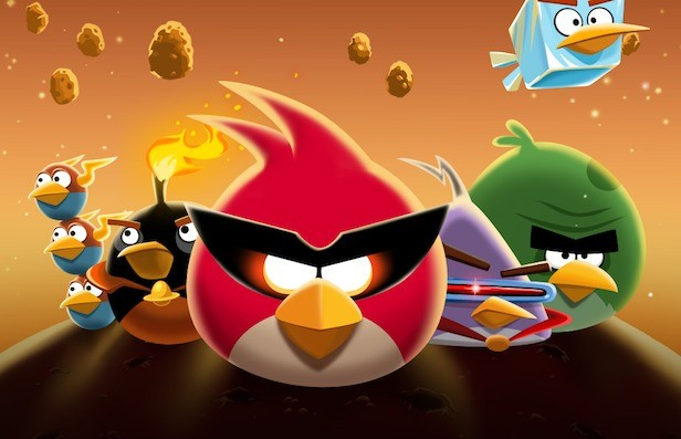 angry-birds-space-malware