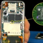 Accelerometro Come funziona sul Cellulare o Smartphone ? &#8211; Video Streaming