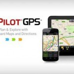 CoPilot GPS scarica gratis download su Play Store : Navigazione a confronto con Google Maps