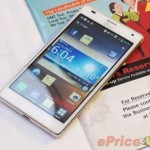 lg-optimus-4x-hd-white1