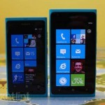 Nokia Lumia 900 Europa : Recensioni positive per il Cellualre Windows Phone
