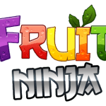 Fruit Ninja Download Gratis per smartphone e cellulare Nokia N8, C7, C6-01, X7