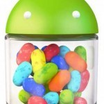 Quando sarà disponibile Android 4.1 Jelly Bean su Galaxy S3?