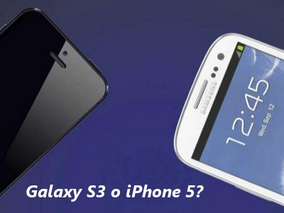 galaxy-s3-o-iphone-5
