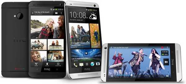 HTC-One-Official-02