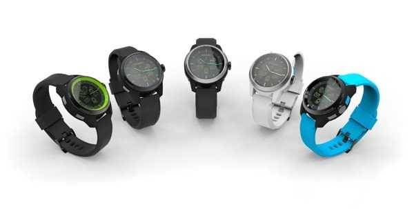 I migliori Smart Watches