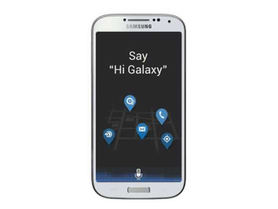 apk s-voice galaxy s4 download