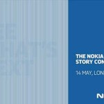 Evento Nokia Lumia il 14 Maggio a Londra arriva il Catwalk