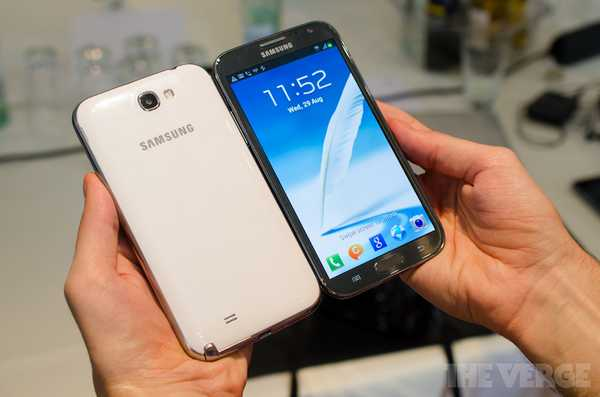 galaxy note 2 android 421